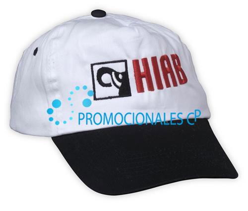 gorras y sombreros Articulos promocionales y Articulos publicitarios ... b5832a88dcf
